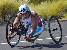 Zanardi remains in serious condition after handbike crash