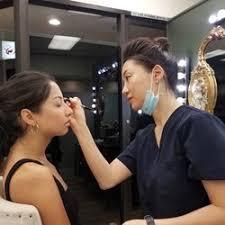 best permanent makeup near me