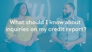 Dispute Credit Report: How to Dispute