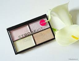 review makeup by technic cosmetics