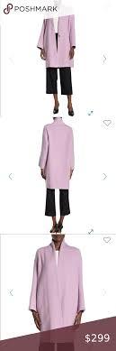 NWOT Vince wood blend coat size M in 2020 | Colorful coat, Coat, Jackets  for women