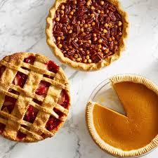 best thanksgiving dessert recipes easy thanksgiving desserts
