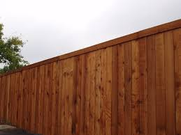Red Cedar Wood Fence Panels Cedar Wood Fence Outdoor Fence Panels