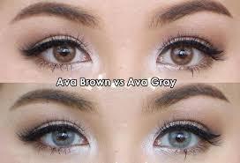 Ava Gray | Ohmykitty Online Store