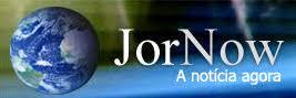 JorNow: Franquia Mary Help oferece franquias de limpeza a R$30 mil ...