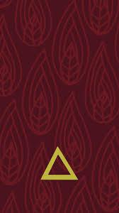 moblie wallpaper orisha alchemy