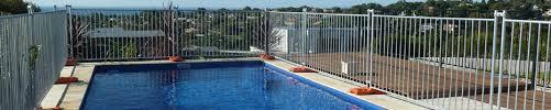 Temporary Pool Fencing Perth Pool Fencing Perth Pool Fencing Centurion Temporary Pool Fencing
