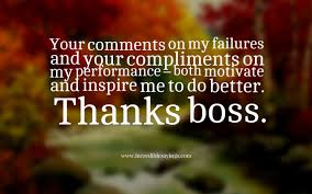 best farewell message for boss goodbye quotes sayings