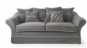 riviera maison kensington sofa 2 5