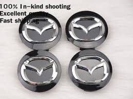 56mm Mazda Wheel Hub Cap Decal Sticker For Mazda 2 3 5 6 Cx 5 Cx 7 Cx 9 Rx8 Center Caps Auto Accessories Auto Badges And Emblems Auto Badges Emblems From Cndhmj 6 94 Dhgate Com