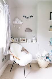 Baby Nursery Ideas Handy Little Me Unisex Baby Room Baby Nursery Kid Room Decor