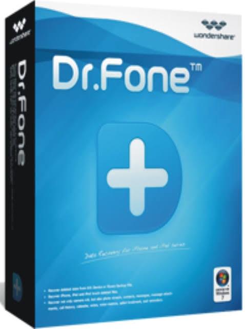 """Image result for Wondershare Dr Fone 10.0.18 Crack"""""""
