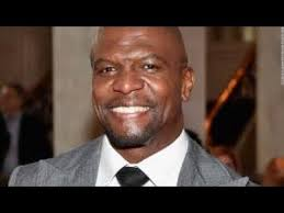 Adam Bennett ' Adam Sandlers Agent ' assaulted Terry Crews - YouTube