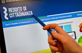 Calendario pagamenti reddito di cittadinanza 2020 - Settembre