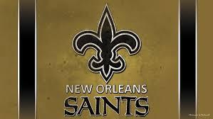 44797 new orleans saints wallpaper 2018