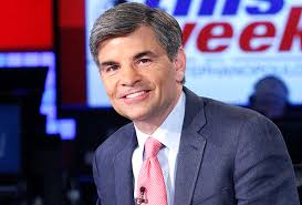 George Stephanopoulos Has Coronavirus — 'GMA' Anchor Tests ...