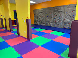 mats for taekwondo karake