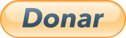 Donaciones Paypal