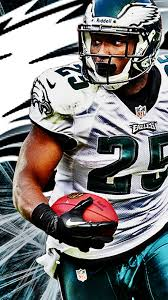 wallpaper the eagles iphone 2020 nfl