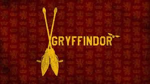 hd wallpaper gryffindor logo harry