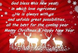 new year s quotes christian new year greetings