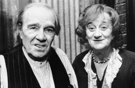 Liz Smith obituary | Television & radio | The Guardian