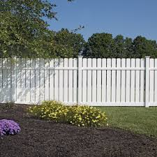 Waverly Vinyl Fencing Freedom In 2020 Vinyl Fence Panels Vinyl Fence Fence Options