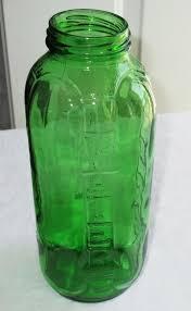 water juice jar bottle 40 oz