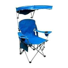 folding chairs zero gravity chair