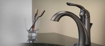 lahara collection delta faucet