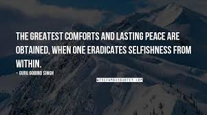 guru gobind singh quotes wise famous quotes sayings and
