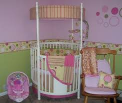 the crib bedding sets thetone