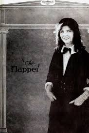The Flapper (1920) directed by Alan Crosland • Reviews, film + ...