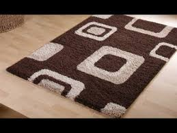rugs modeling in 3ds max with v ray fur