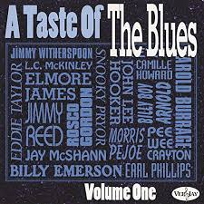 Hands Off [feat. Priscilla Bowman] by Jay McShann Orchestra on Amazon Music  - Amazon.com