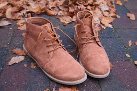 how to clean clarks desert boots suede