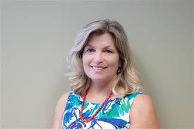 Assistant Principals / Elizabeth Smith