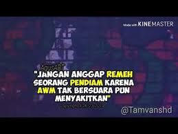 topics matching quotes ff buat story wa keren revolvy