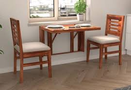 folding dining table extendable