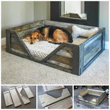 55 creative diy pallet project ideas