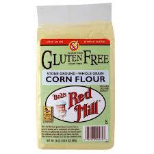 bob s red mill gluten free corn flour 4