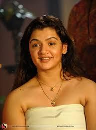 Page 4 of Aarthi Agarwal Sexy , Aarthi Agarwal Sexy Photos