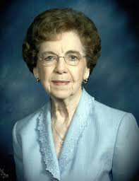 Cecile S. Smith Obituary - Visitation & Funeral Information