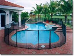Pool Fence Deck Caps Deck Plugs By Life Saver Pool Fence Of Central Florida 801 Eyrie Drive Oviedo Florida 32765 United States