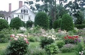 litchfield county gardens part of