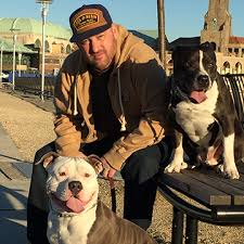About Us Pro Dog K9 Nj Hidden Dog Fence Company