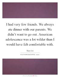 dinner friends quotes sayings dinner friends picture