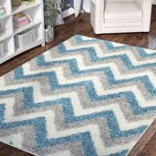 Thick Pile Kids Rugs You Ll Love In 2020 Wayfair
