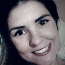 Adriana OLIVEIRA | PostDoc Position | PhD | University of São Paulo, São  Paulo | USP | Department of Pathology (Sao Paulo)
