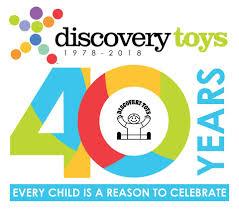 Discovery Toys - Christi Smith - Home | Facebook